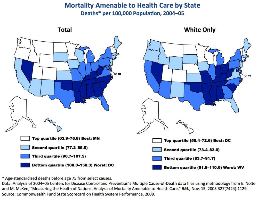 amenable_mortality_by_state_2005