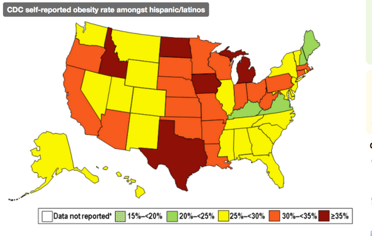 cdc_hispanic_obesity