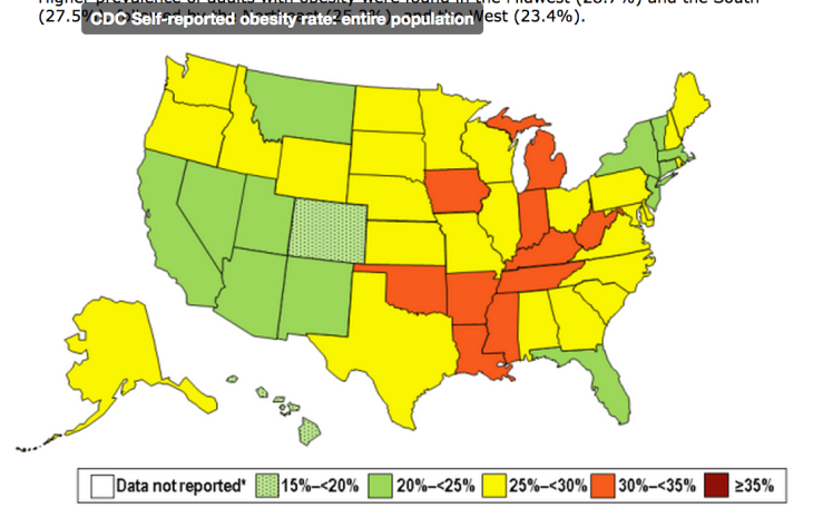 cdc_population_obesity