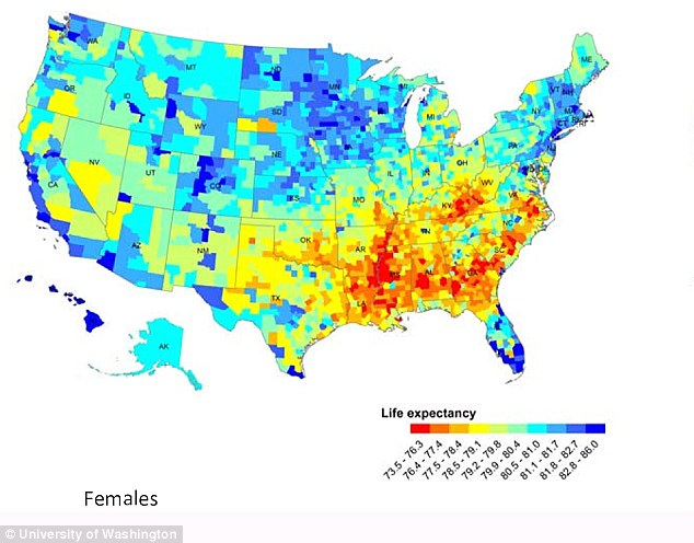 female_life_expectancy_by_county