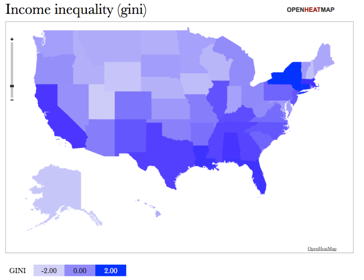 heat_income_inequality