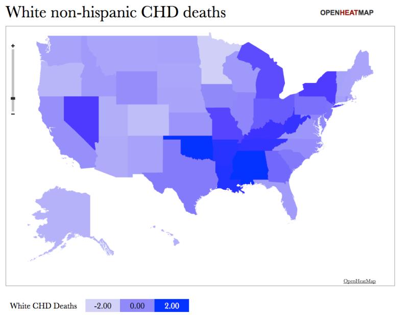 heat_nhw_chd_deaths