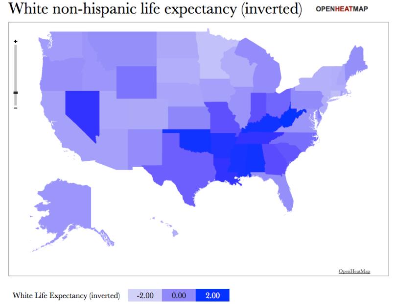 heat_nhw_life_expectancy