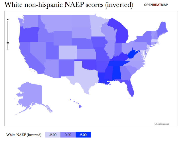 heat_nhw_naep_scores