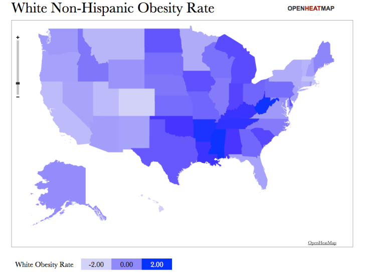 heat_nhw_obesity_rate