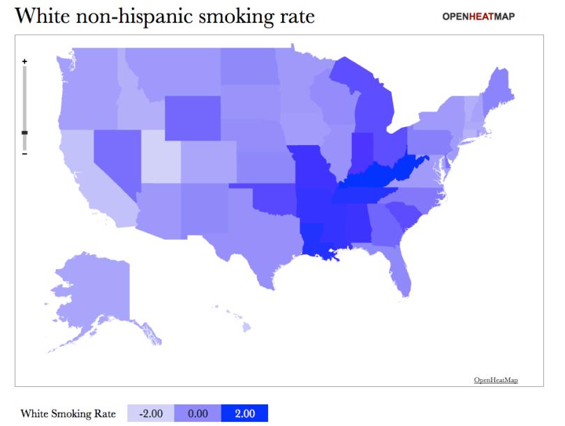 heat_nhw_smoking_rate