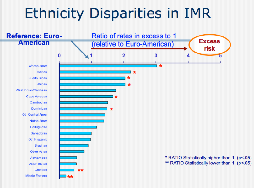 ma_imr_odds_ratio_by_ethnicity