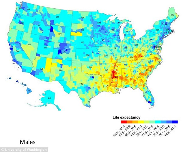 male_life_expectancy_by_county
