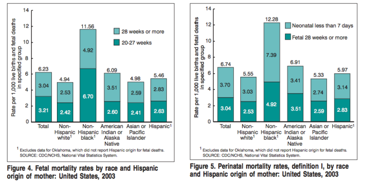 perinatal_mortality_rates_us_ethnicity_methodOne