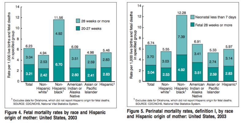 perinatal_mortality_rates_us_ethnicity_methodOne