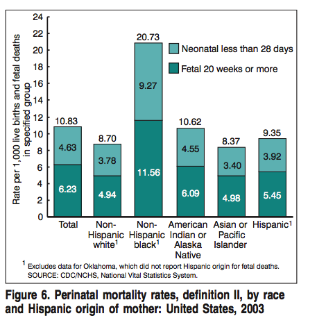 perinatal_mortality_rates_us_ethnicity_methodTwo