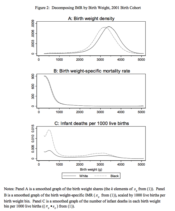 US_imr_by_race_and_birth_weight_2001