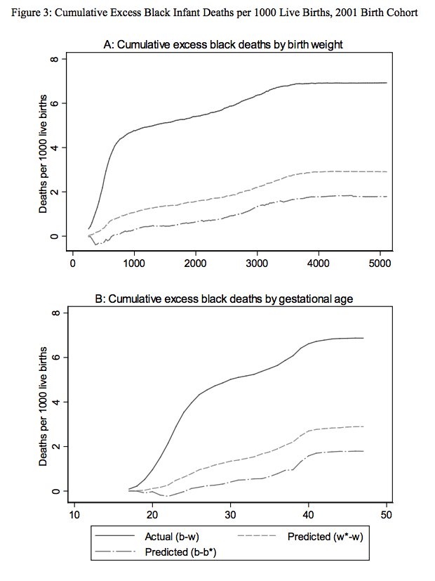 US_imr_by_race_and_gestational_age